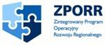 logo_zporr_150.jpg